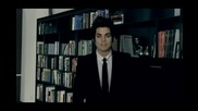 Adam Lambert - [hq] Whataya Want From Me