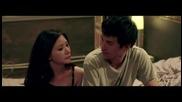Sex and the City (china Version) / Сексът и градът E04