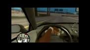 Gta San Andreas Trailer Mod