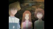 Yu - Gi - Oh! Епизод.118 Сезон 3 [ Бг Аудио ] | High Quality |