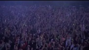 Dj Tiesto World Tour - Elements of Life 2008 part 1