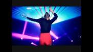 Алисия - На ти ми говори ( Dvd Rip ) Alisiq - Na ti mi govori