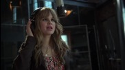 Debby Ryan - A Wish Come True Every Day - Music Video + Lyrics Hd
