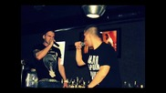 M. W. P. feat. Hoodini - Взимай (2013)