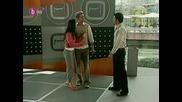 Жената В Огледалото, епизод 53, 2004