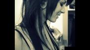 !!! |~ Armin van Buuren с нoв трак ~| Armin van Buuren pres. Gaia – J'ai Envie De Toi