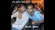 ork Chaka Raka 2012 - Mix 100,200,300-miliona Dj Stan4o