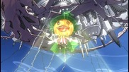 Fairy Tail - Episode - 155
