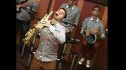 Ork Leskovacka Zvezde Horo Gangnam Style New 2013