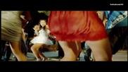Tony Ray ft Gianna - Chica loca 2012