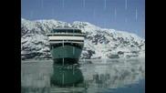 Аляска в снимки