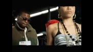 Young Money Ft. Lil Wayne & Drake & V.a - Every Girl ( New Video ) (2009) // Супер Качество //