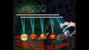 Ork.toraman 2012 kimseye eyvalahim yok