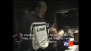 Eminem - Mokingbird (bg Sub) Eminem Eminem Eminem Emienem Eminem Eminem