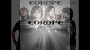 Europe - In My Time
