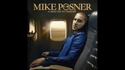 Mike Posner - Bow Chicka Wow Wow