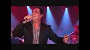 Mi giriseis - Vasilis Karras 2012 *new Album*