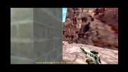 Counter Strike Deagle Power