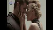 New! Галена и Фики Стораро 2013 Кой ( Official Video )