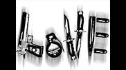 Любовна песен за всички почитатели на рапа ! Game Over & Mir40 / N.s.p.. - I Remember You