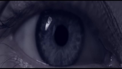 SexualViolence   18yer girl kidnep and rape sex video