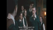 Хари Потър и Орденът на Феникса Целия филм 2 част + бг превод