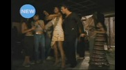 Whitney Houston и Enrique Iglesias - Could I Have This Kiss Forever