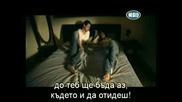 Mixalis Xatzigiannis - Den Fevgo Bg Sub