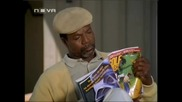 Happy Gilmore (1996) [bg Audio] Tvrip.divx - Hbprince - 2