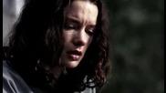 Supernatural - Свръхестествено - Сезон 1 Епизод 2 с Бг Аудио