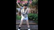 Baby G ft. Megan G - Само тая вечер