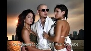 New !! Pitbull , Ne - Yo and Nayer - Give Me Everything Tonight