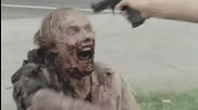 Живите мъртви Сезон 3, Епизод 9