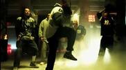Превод! Chris Brown ft. Lil Wayne Busta Rhymes - Look At Me Now