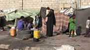 Yemen: Civilians forced into shocking conditions after 1,000 days of war