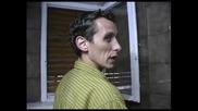 Тв Шоу Камикадзе - В Тоалетната