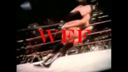 Wrestling Extreme Federation Return - Promo 14.02.2012