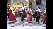 Ивана - На Сила Хубост Не Става