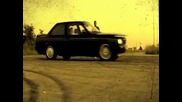 Bmw e30 - Drift