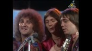 Smokie - Lay Back In The Arms Of Someone
