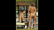 Cristiano Ronaldo - Nai-Qkite snimki!!!