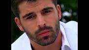 Мъжът от Адана (adanali) - 28-ми епизод (бг субтитри)