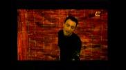 Mustafa Sandal feat Gentleman - Isyankar