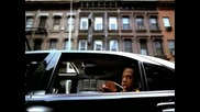 Jay Z - La La La ( Високо Качество )