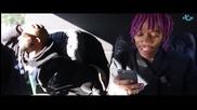 Премиера•» Wiz Khalifa - A*s Drop