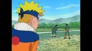 Naruto - Епизод 161 - Bg Sub
