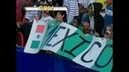 Мексико Гамбия 1:0 Сп20