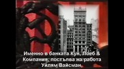 006 Video Lev Trotsky The Secret of the World Revolution 2007 Dvdrip Xvid 6