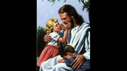 Moq Bog E Nai Velik