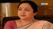 Малката булка епизод 1533-1534 Ратан Синг- донор- отказ